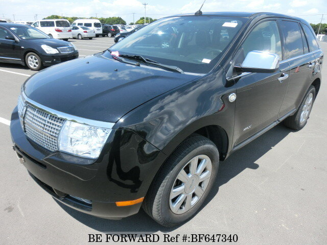 sale carbondale for il mkx htm reserve lincoln new crossover