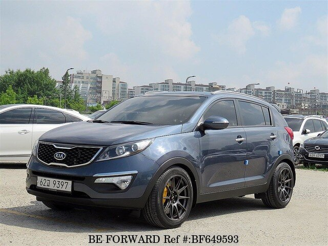 used 2012 kia sportage tlx for sale bf649593 be forward. Black Bedroom Furniture Sets. Home Design Ideas