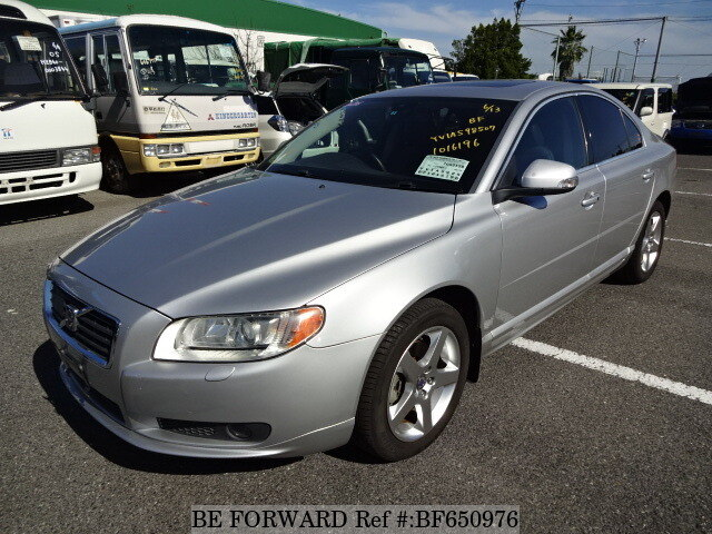 and sale for genuine cars free volvo parts oem catalog