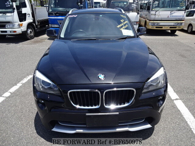 2010 bmw x1 sdrive 18i aba vl18 d 39 occasion en promotion bf650978 be forward. Black Bedroom Furniture Sets. Home Design Ideas