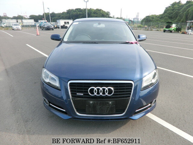 2011 audi a3 sports back 2 0t fsi quatro aba 8pcczf d 39 occasion en promotion bf652911 be forward. Black Bedroom Furniture Sets. Home Design Ideas