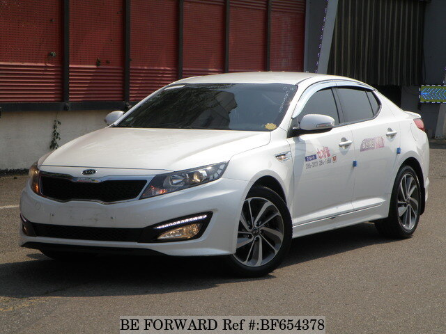 used 2012 kia k5 optima for sale bf654378 be forward. Black Bedroom Furniture Sets. Home Design Ideas