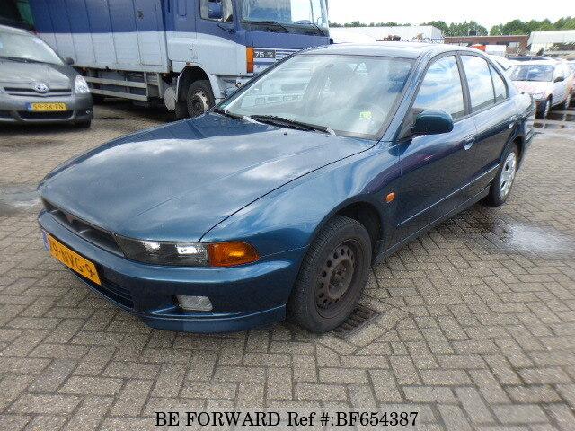 1999 Mitsubishi Galant Engine For Sale ✓ Mitsubishi Car