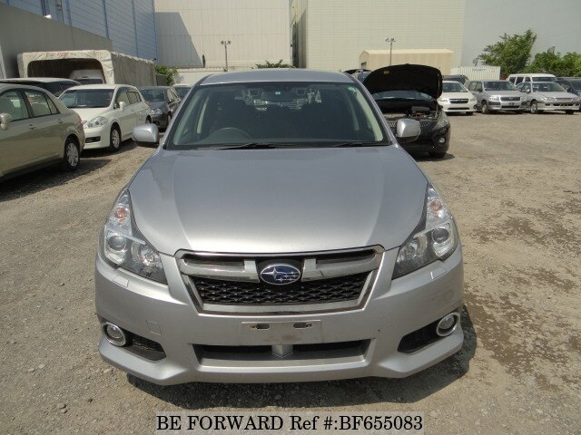 used 2014 subaru legacy touring wagon dba brm for sale bf655083 be forward. Black Bedroom Furniture Sets. Home Design Ideas