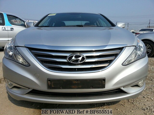 used 2013 hyundai sonata yf for sale bf655514 be forward. Black Bedroom Furniture Sets. Home Design Ideas