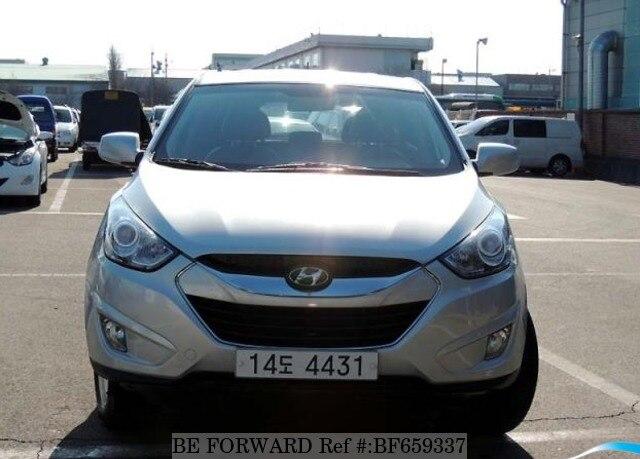2012 hyundai tucson x20 usados en venta bf659337 be forward for Hyundai motor myanmar co ltd