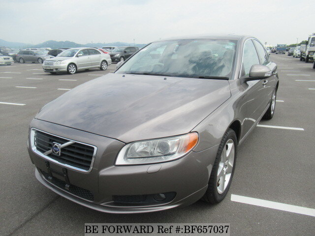 used photos for volvo nationwide carfax sale with