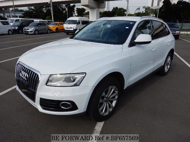 gaithersburg md used for tdi audi suv htm sale
