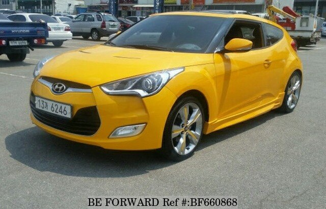 used 2012 hyundai veloster extreme for sale bf660868 be forward. Black Bedroom Furniture Sets. Home Design Ideas