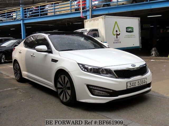 used 2012 kia k5 optima for sale bf661909 be forward. Black Bedroom Furniture Sets. Home Design Ideas
