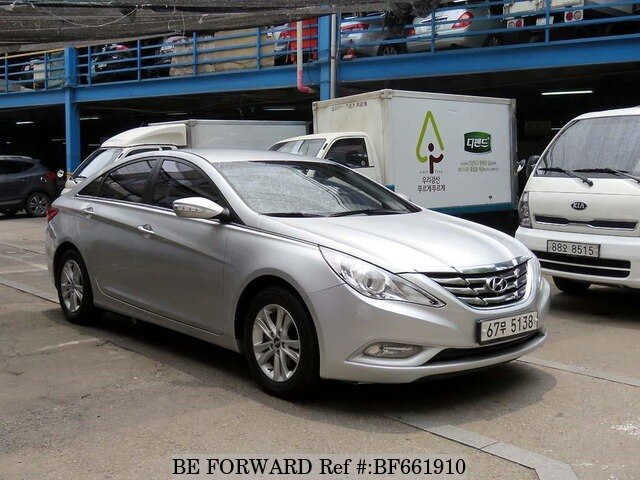 used 2011 hyundai sonata yf for sale bf661910 be forward. Black Bedroom Furniture Sets. Home Design Ideas