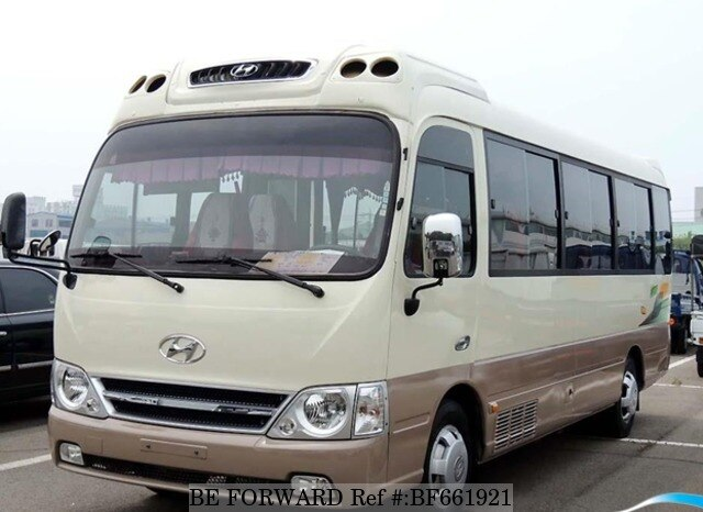 2010 hyundai county usados en venta bf661921 be forward for Hyundai motor myanmar co ltd