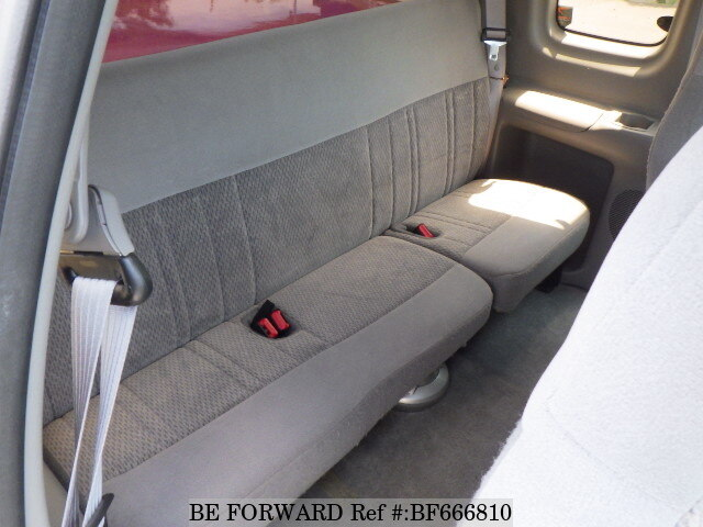 Superb Used 1996 Ford F150 For Sale Bf666810 Be Forward Machost Co Dining Chair Design Ideas Machostcouk