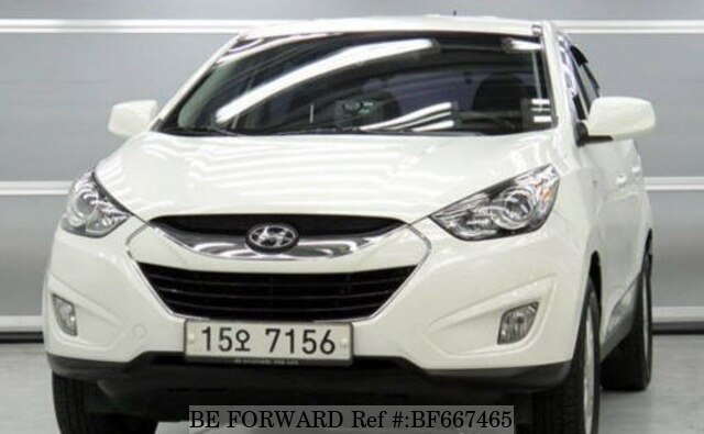 used 2012 hyundai tucson x20 for sale bf667465 be forward. Black Bedroom Furniture Sets. Home Design Ideas