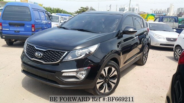 used 2013 kia sportage for sale bf669211 be forward. Black Bedroom Furniture Sets. Home Design Ideas