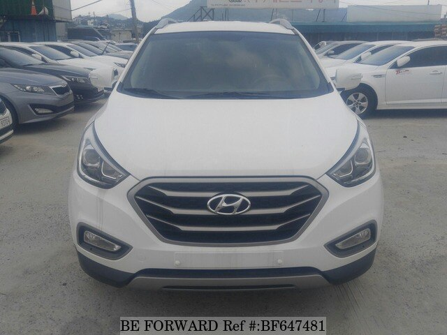 used 2013 hyundai tucson for sale bf647481 be forward. Black Bedroom Furniture Sets. Home Design Ideas
