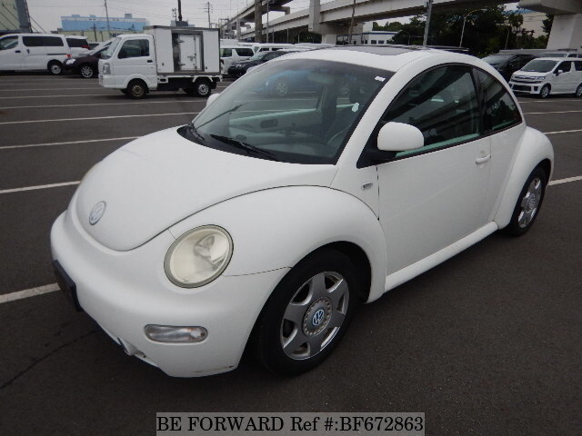 beetle cars nationwide autotrader gls volkswagen for sale coupe used