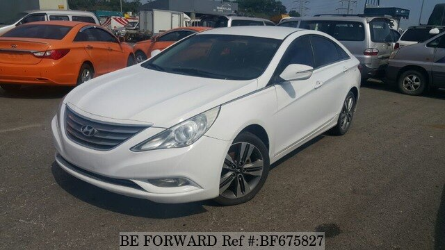 used 2012 hyundai sonata y20 for sale bf675827 be forward. Black Bedroom Furniture Sets. Home Design Ideas