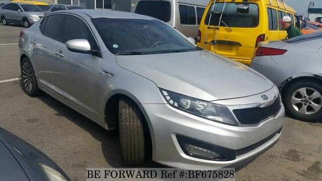 used 2012 kia k5 optima l4na for sale bf675828 be forward. Black Bedroom Furniture Sets. Home Design Ideas