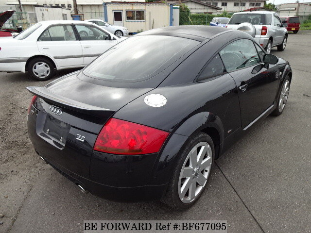 in black automatic australia classic for audi a tfsi sale au coupe used tt