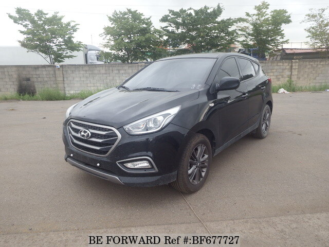 used 2014 hyundai tucson ix smart for sale bf677727 be forward. Black Bedroom Furniture Sets. Home Design Ideas