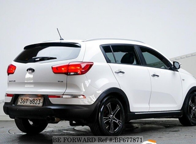 used 2010 kia sportage tlx for sale bf677871 be forward. Black Bedroom Furniture Sets. Home Design Ideas