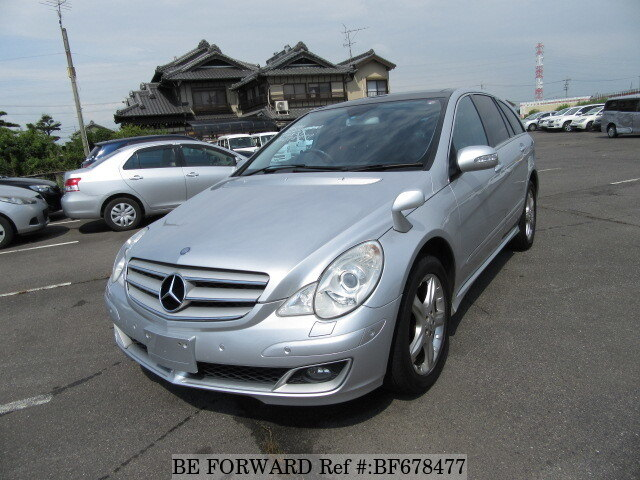 sale mercedes inventory ga class mvp r llc alpharetta benz in details auto for at