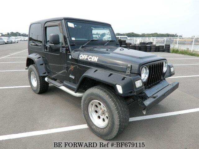Mini Cooper Beforward >> Beforward Jp Jeep Wrangler   Autos Post