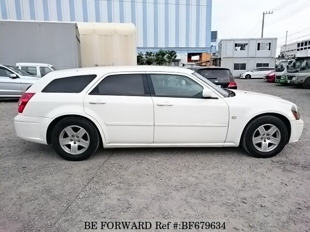 used 2012 dodge magnum se for sale bf679634 be forward. Black Bedroom Furniture Sets. Home Design Ideas