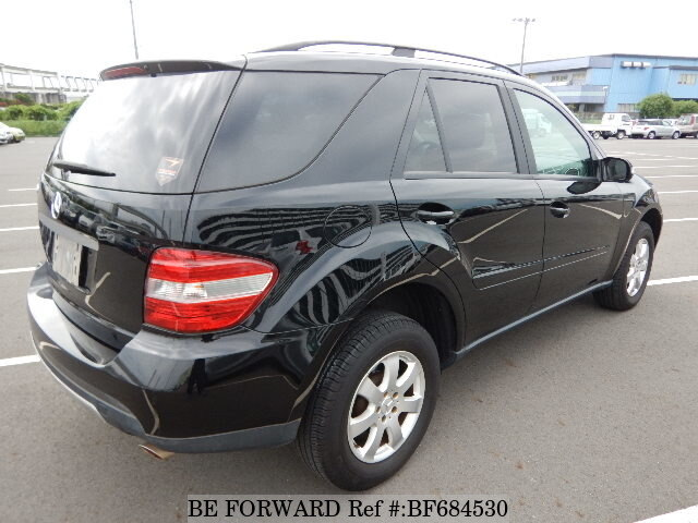 Used 2009 mercedes benz m class ml350 164186 for sale for 2009 mercedes benz ml350 for sale