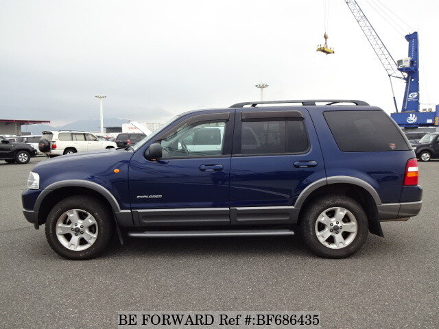 2013 Hyundai Genesis Wiring Diagram further 7 3 Oil Cooler Location as well 1998 Ford Explorer Sport For Sale C130981 additionally Cadillac Srx Spare Tire Location further Honda Odyssey Spare Tire Location. on ford explorer spare tire location