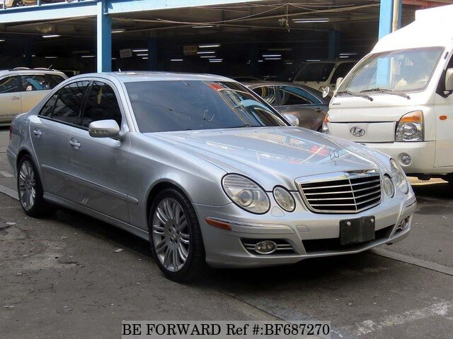 Used 2008 mercedes benz e class e350 for sale bf687270 for 2008 mercedes benz e350 for sale