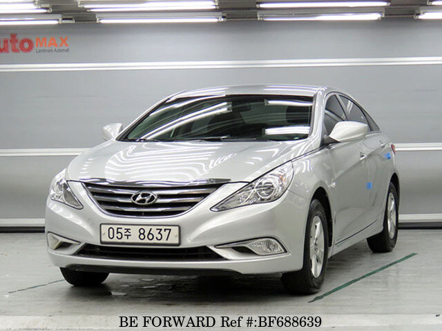 used 2013 hyundai sonata for sale bf688639 be forward. Black Bedroom Furniture Sets. Home Design Ideas