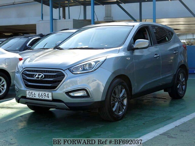 used 2013 hyundai tucson for sale bf692037 be forward. Black Bedroom Furniture Sets. Home Design Ideas