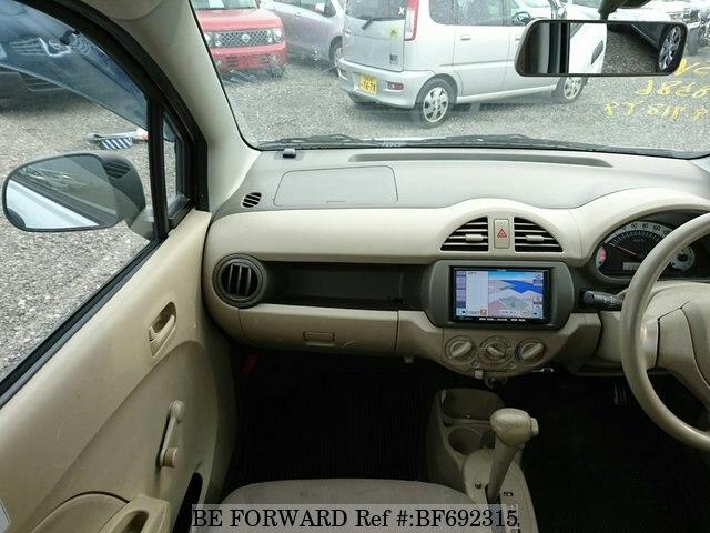 Suzuki Dfa Specs