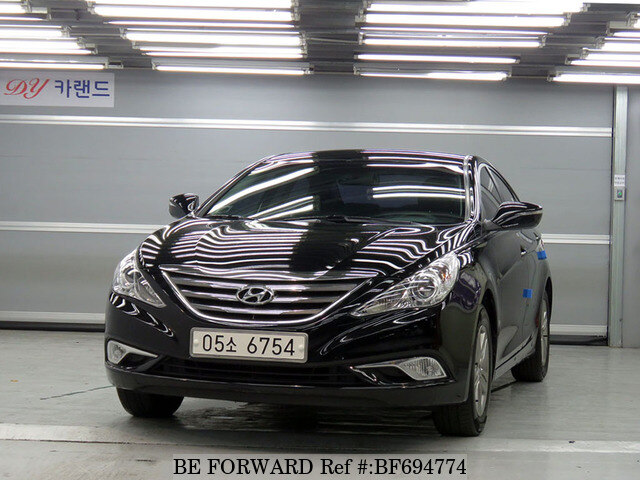 sonata photo photos hyundai gls sedan price features reviews coupe hatchback