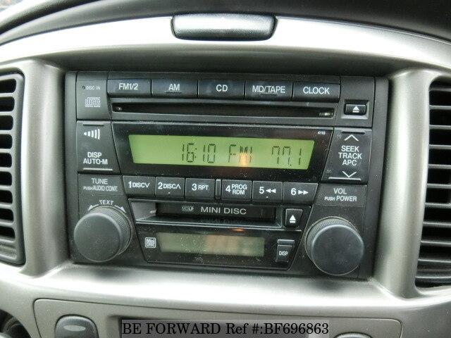 2004 Ford Escape Radio Wiring Diagrams Image Free