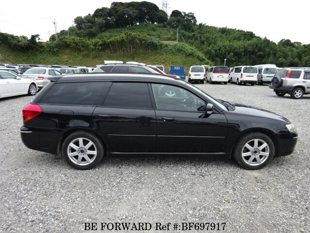 2005 subaru legacy touring wagon ta bp5 d 39 occasion en promotion bf697917 be forward. Black Bedroom Furniture Sets. Home Design Ideas