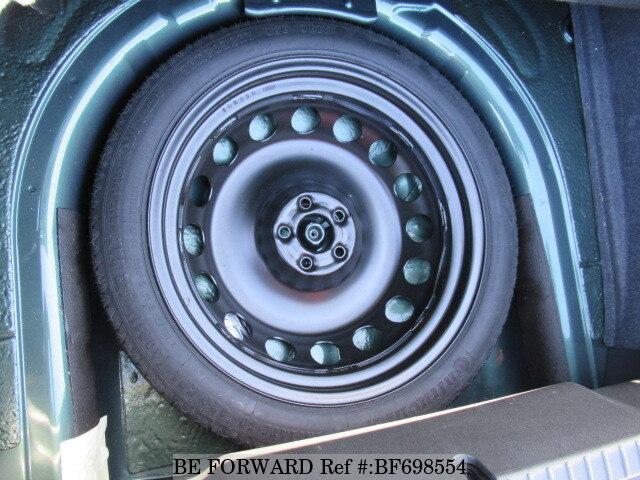 2001 audi tt quattro engine size 10