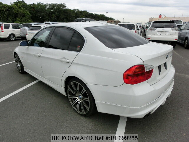used 2006 bmw 3 series 330xi aba vd30 for sale bf699255. Black Bedroom Furniture Sets. Home Design Ideas
