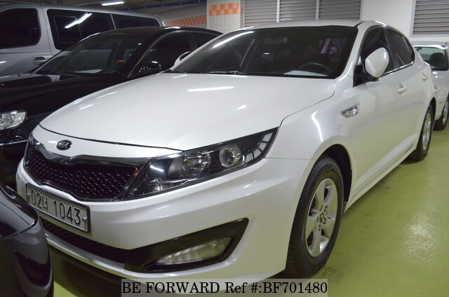 used 2012 kia k5 optima for sale bf701480 be forward. Black Bedroom Furniture Sets. Home Design Ideas