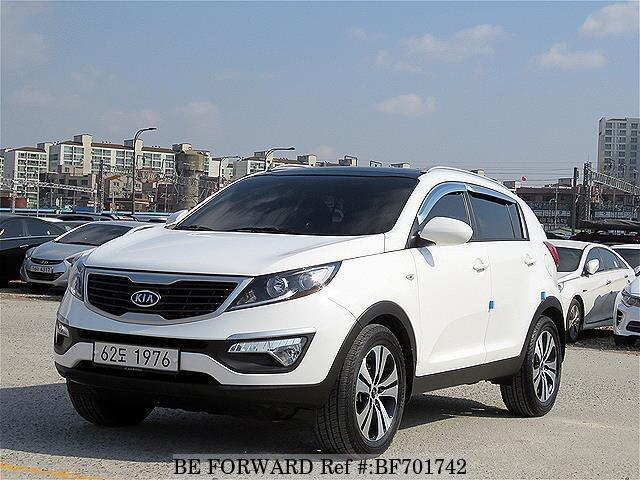 used 2012 kia sportage tlx for sale bf701742 be forward. Black Bedroom Furniture Sets. Home Design Ideas