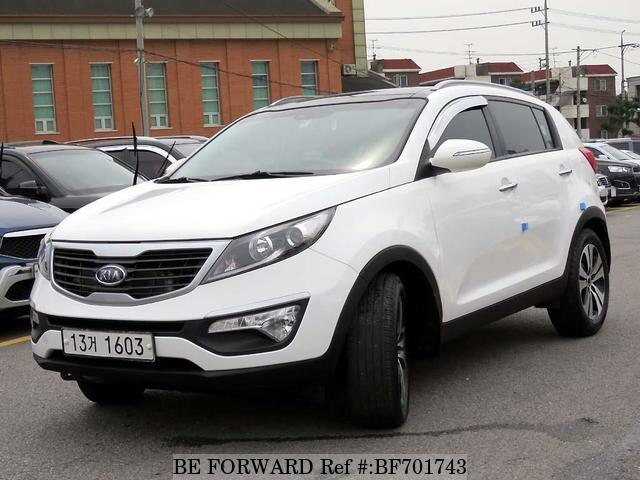used 2012 kia sportage tlx for sale bf701743 be forward. Black Bedroom Furniture Sets. Home Design Ideas
