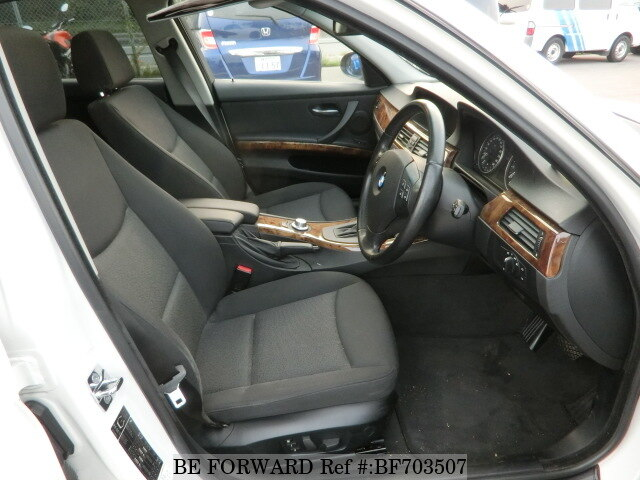 2006 bmw 3 series 330i aba vb30 d 39 occasion en promotion. Black Bedroom Furniture Sets. Home Design Ideas