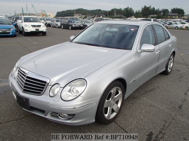 Mercedes Cl  For Sale Uk Gumtree