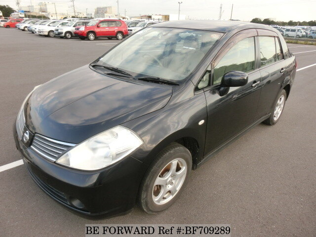 nissan tiida latio owners manual user guide manual that easy to read u2022 rh mobiservicemanual today 2005 Nissan Tiida in Jamaica 2005 Nissan Tiida in Jamaica