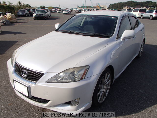 autotrader cars lexus for used ct sale