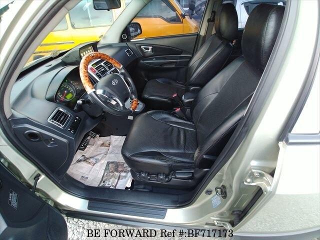 2006 hyundai tucson mxl usados en venta bf717173 be forward for Hyundai motor myanmar co ltd