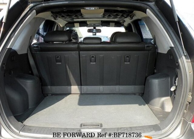 2006 kia sportage tlx d 39 occasion en promotion bf718736 be forward. Black Bedroom Furniture Sets. Home Design Ideas