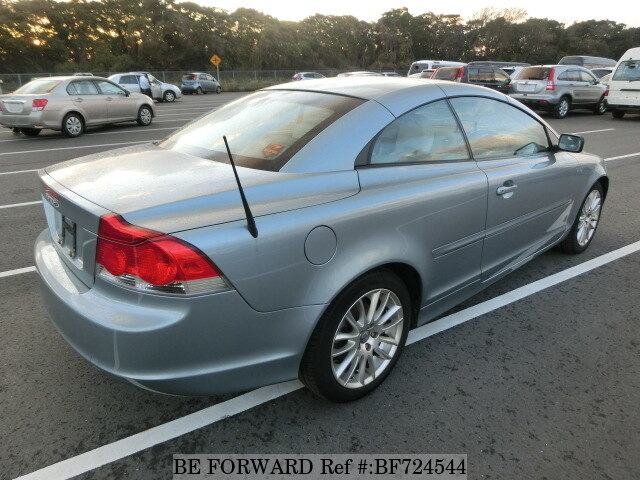 sale nj volvo for stock manasquan htm convertible used